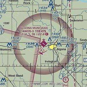 Api?req=map&type=sectc&lat=43.0779167&lon=-94