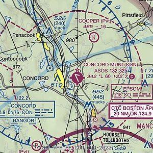 Api?req=map&type=sectc&lat=43.2027222&lon=-71