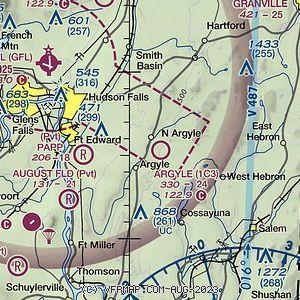Api?req=map&type=sectc&lat=43.2545278&lon=-73