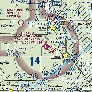 Api?req=map&type=sectc&lat=43.3221389&lon=-84