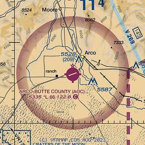 Api?req=map&type=sectc&lat=43.6035278&lon=-113