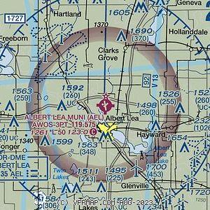 Api?req=map&type=sectc&lat=43.6813143&lon=-93