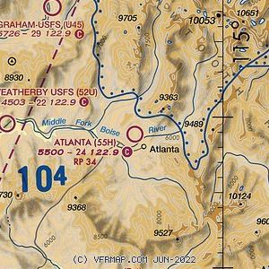 Api?req=map&type=sectc&lat=43.8135108&lon=-115