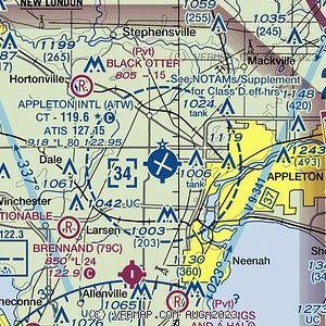Api?req=map&type=sectc&lat=44.2580833&lon=-88