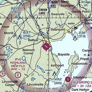 Api?req=map&type=sectc&lat=44.4093889&lon=-69