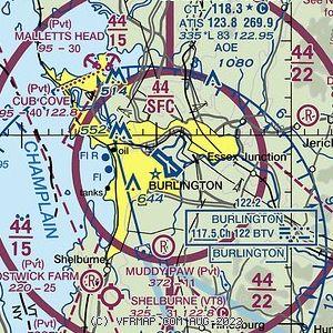 Api?req=map&type=sectc&lat=44.4718611&lon=-73