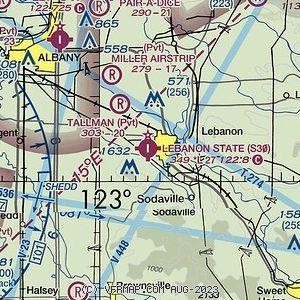 Api?req=map&type=sectc&lat=44.529845&lon=-122