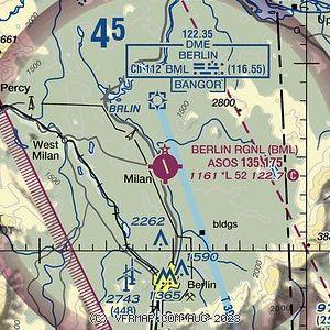 Api?req=map&type=sectc&lat=44.5753611&lon=-71