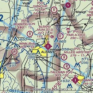 Api?req=map&type=sectc&lat=44.6378056&lon=-123