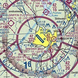 Api?req=map&type=sectc&lat=44.8074444&lon=-68