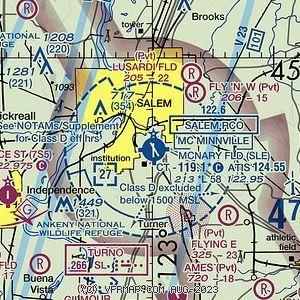 Api?req=map&type=sectc&lat=44.9095278&lon=-123