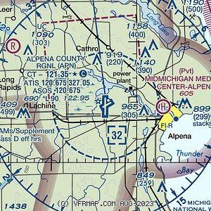 Api?req=map&type=sectc&lat=45.0780833&lon=-83