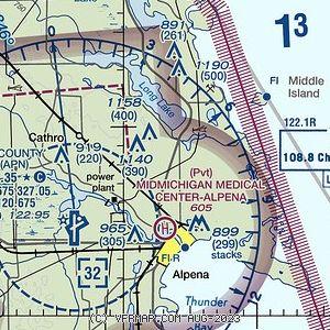 Api?req=map&type=sectc&lat=45.1323472&lon=-83