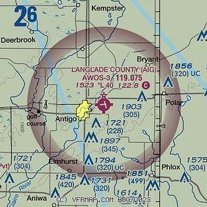 Api?req=map&type=sectc&lat=45.1539497&lon=-89