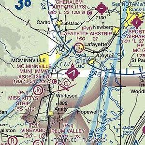 Api?req=map&type=sectc&lat=45.1945459&lon=-123