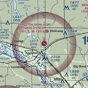 Api?req=map&type=sectc&lat=45.2275278&lon=-96