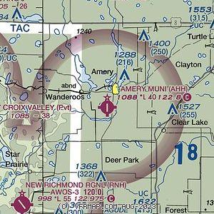 Api?req=map&type=sectc&lat=45.2811483&lon=-92
