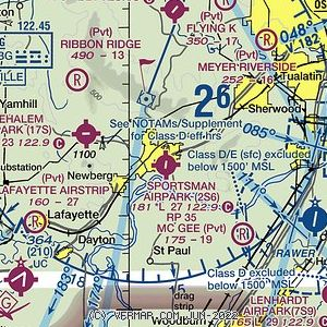 Api?req=map&type=sectc&lat=45.2956733&lon=-122