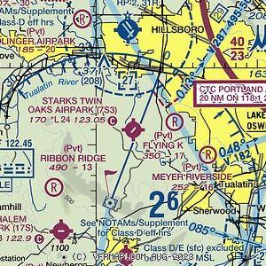 Api?req=map&type=sectc&lat=45.4284503&lon=-122