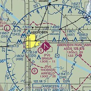 Api?req=map&type=sectc&lat=45.4490556&lon=-98