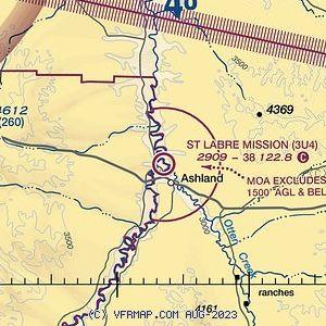 Api?req=map&type=sectc&lat=45.6065556&lon=-106
