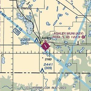 Api?req=map&type=sectc&lat=46.0245909&lon=-99