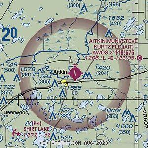 Api?req=map&type=sectc&lat=46.5484619&lon=-93