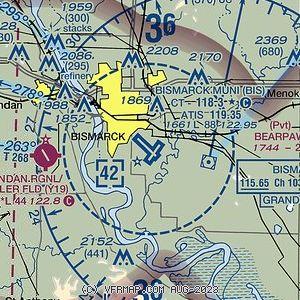 Api?req=map&type=sectc&lat=46.7727222&lon=-100