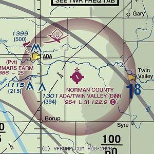 Api?req=map&type=sectc&lat=47.2604675&lon=-96