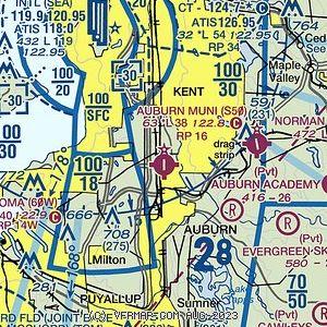 Api?req=map&type=sectc&lat=47.3276844&lon=-122