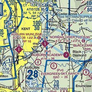 Api?req=map&type=sectc&lat=47.3370967&lon=-122