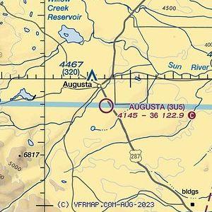 Api?req=map&type=sectc&lat=47.4634167&lon=-112
