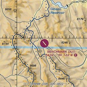 Api?req=map&type=sectc&lat=47.4820278&lon=-112