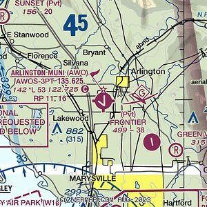 Api?req=map&type=sectc&lat=48.16075&lon=-122