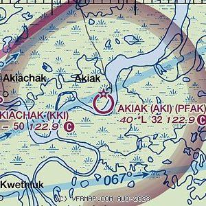 Api?req=map&type=sectc&lat=60.9028889&lon=-161