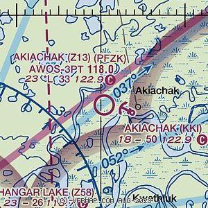 Api?req=map&type=sectc&lat=60.9138097&lon=-161