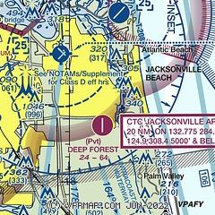 AirNav: 6FL1 - Mayo Clinic Heliport