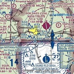 AirNav: 11FD - North Okaloosa Medical Center Heliport