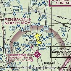 AirNav: 0AL6 - D W McMillian Memorial Hospital Heliport