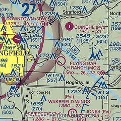 AirNav: MO2 - Flying Bar H Ranch Airport