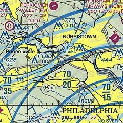 king of prussia pa hotels, king of prussia area map, prussia pa mapquest, king of prussia map of pittston pa, king of prussia pa county map, on king of prussia mall mapquest