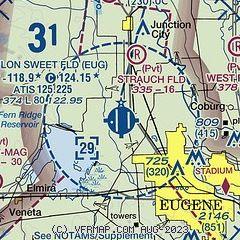 Airnav keug mahlon sweet field airport sectional chart freerunsca Image collections
