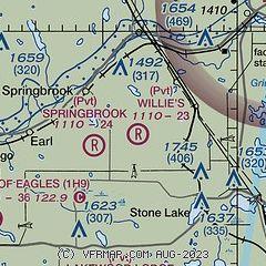 AirNav: 23WN - Willie's Airport on la pointe wisconsin map, powers lake wisconsin map, sarona wisconsin map, tipler wisconsin map, danbury wisconsin map, washburn county wisconsin map, webb lake wisconsin map, minong wisconsin map, bayfield county wisconsin map, brantwood wisconsin map, birchwood wisconsin map, trego wisconsin map, hager city wisconsin map, long lake wisconsin map, stone lake wisconsin map, glidden wisconsin map, sawyer county wisconsin map, upson wisconsin map, spooner wisconsin map,