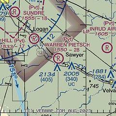 Airnav Nd42 Warren Pietsch Airport